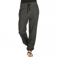 Nikita Departure Sweat Pants jet black