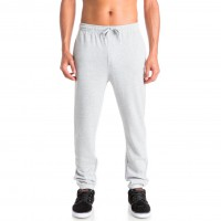 Quiksilver Everyday Pant light grey heather
