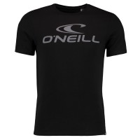 O'Neill O'neill black out