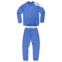 Sensor Thermo Evo Kids blue