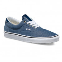 Vans Era 59 c&l chambray/blue