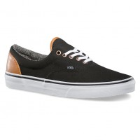Vans Era c&l black/tweed