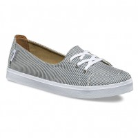 Vans Palisades Sf micro stripes