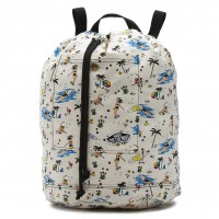 Vans Sea You Soon Tote summer stories
