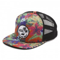 Vans Surf Patch hampton floral
