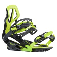 Gravity G3 black/lime
