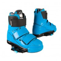 Liquid Force Vantage Ct Ltd blue