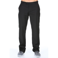 Volcom Dapper Stone S.pant new black