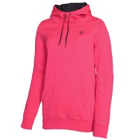 Volcom Toller Fleece firecracker