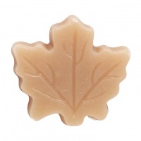 Burton Maple Wax