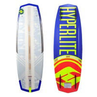 Hyperlite Franchise Flx
