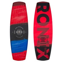 "Ronix Limelight Atr ""sf"""