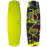 "Ronix One Atr ""S"""
