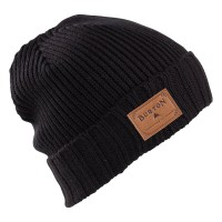 Burton Gringo true black