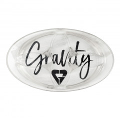 Gravity Sirene Mat clear 2019/2020