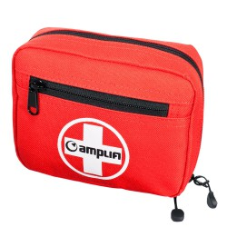 Amplifi Aid Kit Pro red