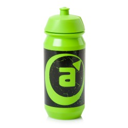 Amplifi Bottles green 0,5l