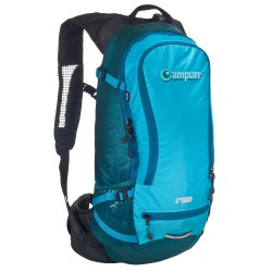 Amplifi Trail 20 Women sea green