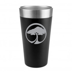 Arbor Arbor Tree Icon black