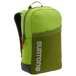 Burton Apollo morning dew ripstop