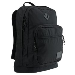 Burton Big Kettle true black triple ripstop