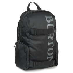 Burton Emphasis true black