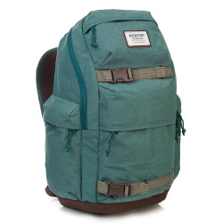 Burton Kilo jasper heather