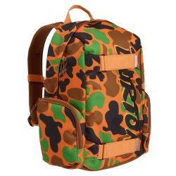 Burton Youth Emphasis duck hunter camo