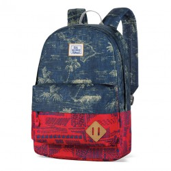Dakine 365 Pack 21L tradewinds