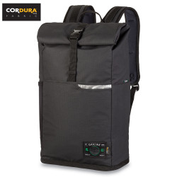 Dakine Aesmo Section Wet/dry 28L aesmo