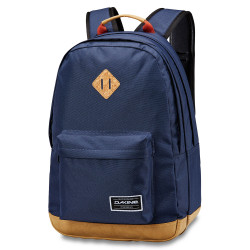 Dakine Detail 27L dark navy