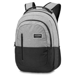 Dakine Foundation 26L sellwood