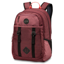 Dakine Hadley 26L burnt rose
