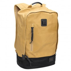 Nixon Base Backpack khaki/black