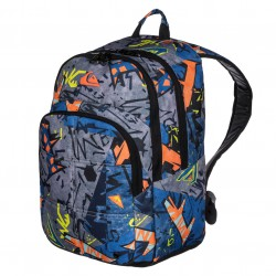 Quiksilver New Burst ghetto hero