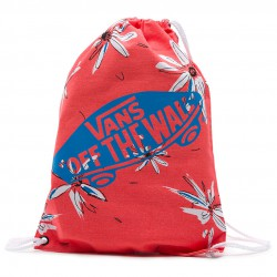 Vans Benched Novelty Bag dubarry