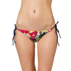 Reef Malia Tie Side white