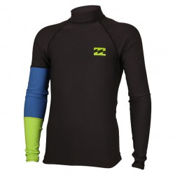 Billabong Energy Ls black