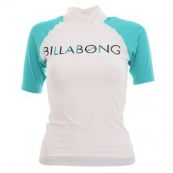 Billabong Regular aquamarine