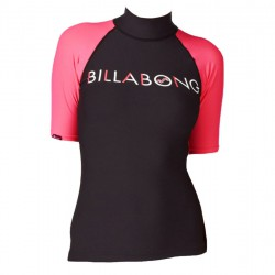 Billabong Regular magenta