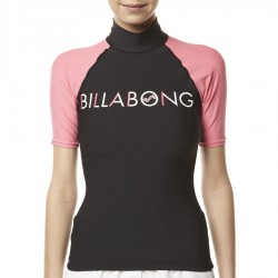 Billabong Regular Ss corail
