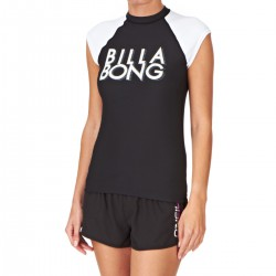 Billabong Wash Away black
