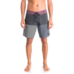 Quiksilver Quad Block 18 black