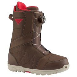 Burton Highline Boa brown