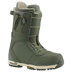 Burton Imperial green