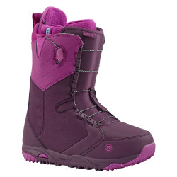 Burton Limelight berry