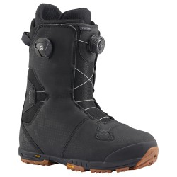 Burton Photon Boa black/gum
