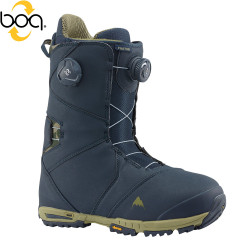 Burton Photon Boa blue