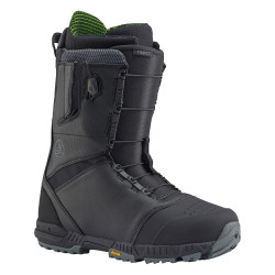 Burton Tourist black