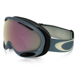 Oakley A Frame 2.0 distressed paint pink oxide